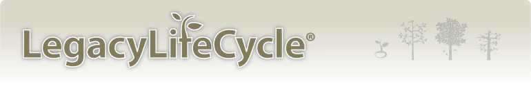 LegacyLifeCycle